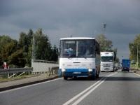 Варшава. Autosan H10-10 WLS 03080