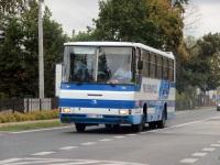Варшава. Autosan H10-10 BSI G807