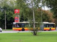 Варшава. Solbus Solcity SM18 WX 77136
