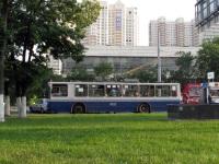 Москва. АКСМ-20101 №8832