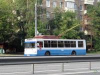 Москва. МТрЗ-6223 №3017