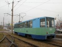 71-608К (КТМ-8) №393