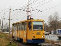 71-605 (КТМ-5) №362