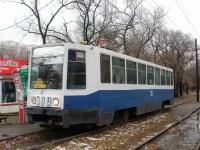 71-608К (КТМ-8) №309