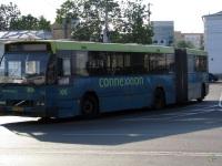 Den Oudsten B88 (Volvo B10MA-55) ае136