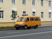 ГАЗель (все модификации) 2TAX1703