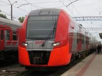 Петрозаводск. ЭС1П-003