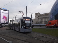 Москва. 71-414 №3564