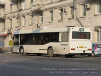 МАЗ-103.065 кв709