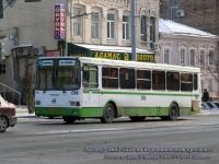 Ростов-на-Дону. ЛиАЗ-5256.45 ма750