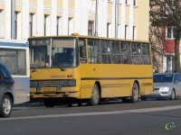Великий Новгород. Ikarus 260.50 ав805
