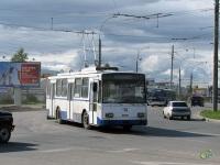 Вологда. Škoda 14Tr №174