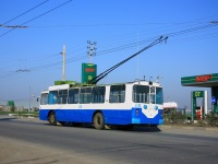 ЗиУ-682Г00 №80