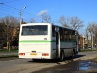 Таганрог. ПАЗ-4230-03 ам776