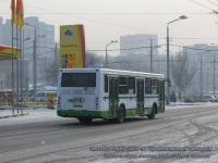 Ростов-на-Дону. ЛиАЗ-5256.53 мв048