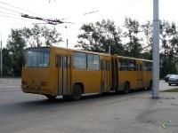 Великий Новгород. Ikarus 280.33 ав809