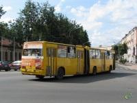 Великий Новгород. Ikarus 280.33 ав828
