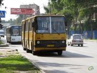 Великий Новгород. Ikarus 280.02 ас201