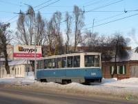 71-605 (КТМ-5) №325