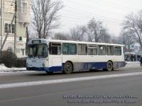 Ростов-на-Дону. Mercedes-Benz O307 в745ео