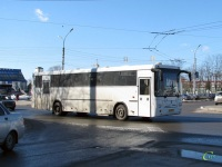 НефАЗ-5299-10-17 (5299FM) ас139
