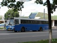 Великий Новгород. Wiima K202 ас323