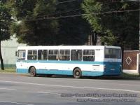 Минск. Неман-52012 AB0413-7