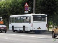 Великий Новгород. Mercedes-Benz O345 ав684