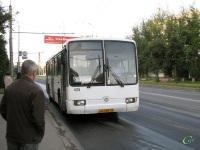 Великий Новгород. Mercedes-Benz O345 ав685