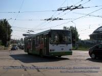 Тула. ЛиАЗ-5256.45 ат376