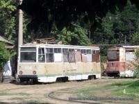 Николаев. 71-605А (КТМ-5А) №1106, 71-605 (КТМ-5) №1069