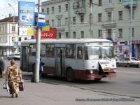 Рязань. ЛиАЗ-677М ав897