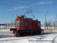 Николаев. ВТК-01 №206