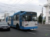 Витебск. АКСМ-101М №104