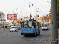ВМЗ-170 №233