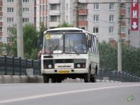 Вологда. ПАЗ-32054 ав182