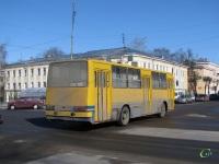 Великий Новгород. Ikarus 260.50 ав835