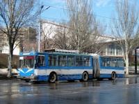 Донецк. ЮМЗ-Т1 №1012