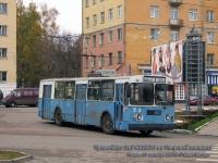 Тверь. ЗиУ-682В00 №74