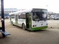 Тула. ЛиАЗ-5256.45 ва890