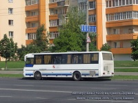 Минск. КАвЗ-4238 AB7103-5