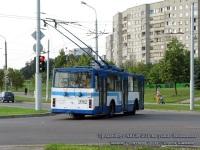 Минск. АКСМ-201 №2062