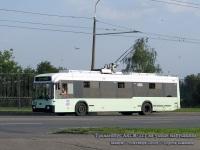 Минск. АКСМ-32102 №5436