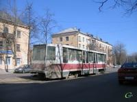 Тверь. 71-608К (КТМ-8) №166