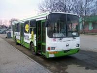 Тула. ЛиАЗ-5256.45 ва762