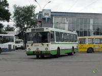 Вологда. ЛиАЗ-5256.30 аа851