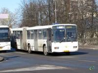 Великий Новгород. Mercedes-Benz O345G ав710