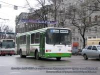 Ростов-на-Дону. ЛиАЗ-5256.26 мв798