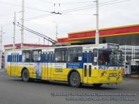 Ростов-на-Дону. ЗиУ-682Г-016 (012) №295