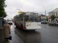 Тула. ВМЗ-170 №99